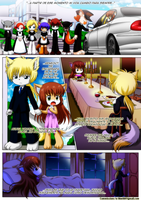 LT Capitulo 7 - Pagina 12 by bbmbbf