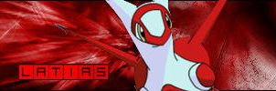 Latias Signature by chidori69