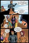Jewel of Dalaam Page 20 by PabloSantiago