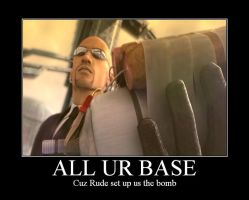 MP-FFVII-ALL UR BASE by Hiyume-chan