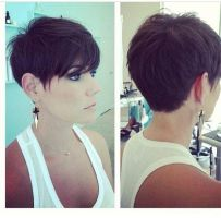Chic-Pixie-Haircut-Side-and-Back-View-Women-Short- by Rupaint-x