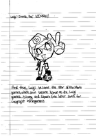Fairy Boy Comic 3 by MikeyWayluver013