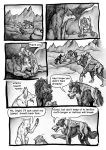Wurr page 9 by Paperiapina