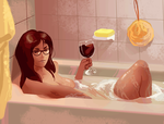 Relax by Phobos-Romulus