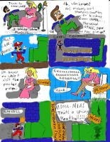 Spicy Meatball FanComic 2 of 2 by stardust4ever