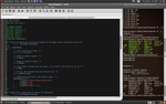 Back to Linux by daboomonline