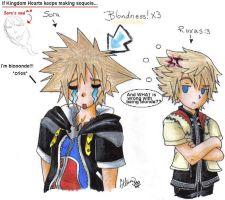 If the KH Series continued... by Corky-Lunn