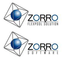 ZORRO corp by ud120182