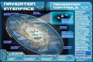 Navigation Interface English v by Omnicosmotron