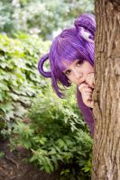 a wild rattata appears by meameaa