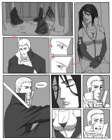 Love's Fate Hidan Pg 12 by S-Kinnaly