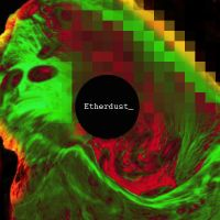 Etherdust cover by klaatu81