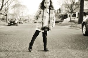 My Little Sunshine by love-in-focus-Photo