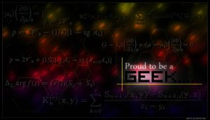 GEEKS by amit55