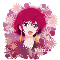 Yona by Everay