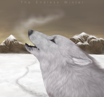 The Endless Winter by Ssheraya