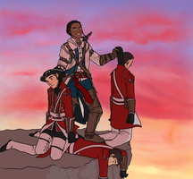 AC3: Can you kill with all the colors of the wind by blueToaster