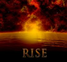 Rise by Irse