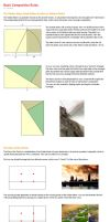 Basic Composition Rules by lucuella