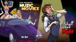 Music Movies- Jekyll and Hyde by Namingway