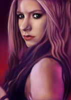 avril final touchup by h0p3s0fl0v3