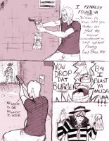 APH-.....I have a receipt by redblacktac