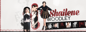 Shailene Woodley Work (PSD) [CLOSED] by TeefeyPhotoshop1