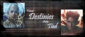 Your Destinies Are Tied Sig by Ozai-Fanatic