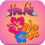 Hawaii Ios by steelew