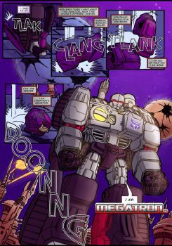 the_transformers___trannis___page_20_by_