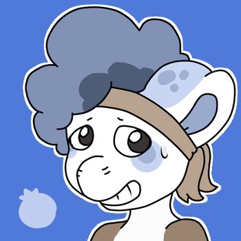 Bluebeany [Gift 4] by BeanGifts