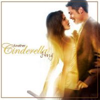 Another Cinderella Story Music by fearlessRainbowfairy