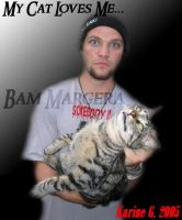 Bam Margera 1 by A7X-For-All-My-Life