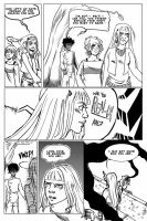 Pg 028 by cap-o-rushes