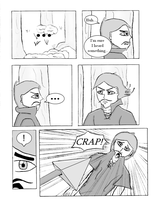 Encounters-Ch.1, Pg2 by AlceX