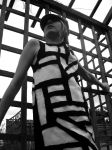 architecture dress 2 by maybe-someday