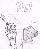 Ever felt like this? by ALol