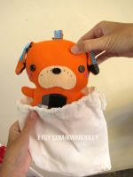 CUSTOM MADE PLUSHIES , OPEN IN ANY DESIGN REQUEST by Annatarhouse