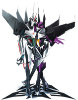TFP:Skywarp by norunn8931