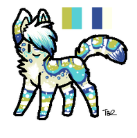 Design Trade by XSimplySater