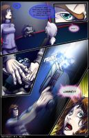 Derideal Ch 04 - pg 08 by Andalar