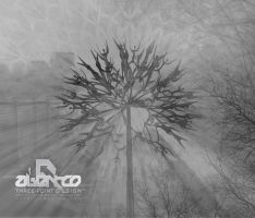 The People Tree by abentco