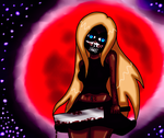 Out For Blood by lawliet29