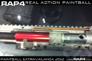 RAP4 Paintball Extravaganza by RealActionPaintball