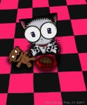 Lil Squee Kitty, revisited by See-Emily-Play-19