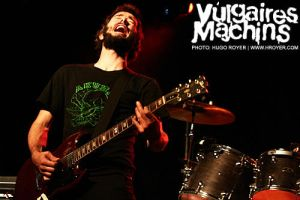 Vulgaires Machins.2007.8.12.3 by badaboum6