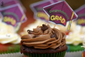 CuP-Cake recipe 2 by jood-qtr