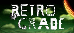 Retrograde Season 3 Banner by shadefalcon