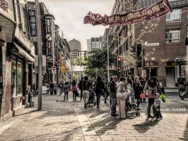 trip to Montreal 5 by mikelev