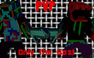 Pvpclan by Snickers69